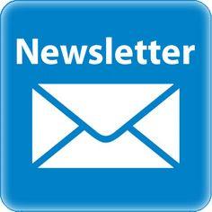 Follow Us on Newsletter