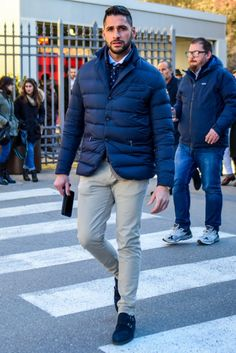 Winter Outfits Men, Casual Outfits, Men Casual, Mens Fall, Winter Fashion, Mens Fashion, My Style, Clothes, Lacoste