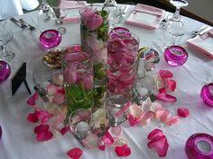 ideas for wedding arches in plum and ivory | jackie kennedy wedding dress aishwarya rai s wedding vintage wedding
