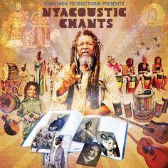 Midnite - Chant Again -  http://reggaeworldcrew.net/midnite-chant-again/