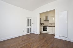Charming 2 bedroom flat for sale in East Dulwich: Overhill Road, SE22 - £400,000 #property