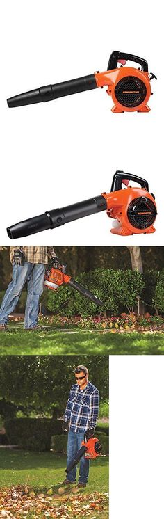 Leaf blowers and vacuums 71273 billy goat 29 187cc honda multi leaf blowers and vacuums 71273 remington rm125 180 mph 400 cfm 2 cycle 25cc publicscrutiny Gallery