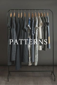 Sew Craft A sewing pattern company that specialises in teaching the art of sewing. We sell high quality sewing patterns.