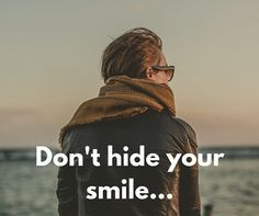 Are you happy with your smile? If you're not then come and talk to us to discuss possible treatment options. We offer complimentary consultations to discuss the options which may be available to you. Message us now and one of the team will respond back as soon as possible. #smile