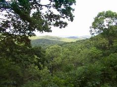 beautiful ohio Trail | For All Scioto Trail State Park Hiking Trail Pictures In Order Click ...
