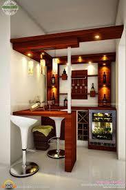 https://i.pinimg.com/236x/59/6b/0b/596b0b1e728fecb336c045fe9043e500--bar-counter-design-modern-home-design.jpg