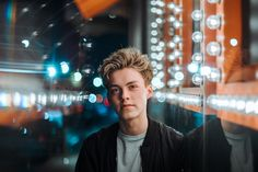 New Hope Club - Derrick Freske New Hope Club, A New Hope, Hope Love, Blake Richardson, Reece Bibby, Hollywood Records, Young Cute Boys, Korean Boys Ulzzang, Love Again