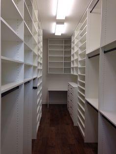 Gallery   Cutting Edge Closets   Cutting Edge Closets