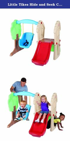 86 Best Play Amp Swing Sets Play Sets Amp Playground