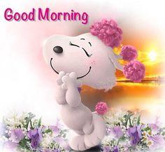 http://ift.tt/2eRcb01 Frasi di buongiorno sms di buongiorno messaggi di buongiorno buongiorno per te bongiorno per whatsa