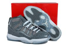 buy popular cf4e7 db3cc Buy Germany Nike Air Jordan Xi 11 New Online Releases Grey Big Discount  from Reliable Germany Nike Air Jordan Xi 11 New Online Releases Grey Big  Discount ...