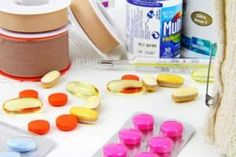 Fibromyalgia controversy linked to guaifenesin protocol: Can a cough syrup ingredient help? - EmaxHealth