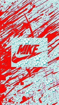 Nike Ad, Nike Wallpaper, Wallpapers, Abstract, Artwork, Vans, Adidas, Wall Papers, Weed Leaves