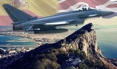 Orient Management Group - Gibraltar