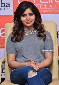 South Actress, South Indian Actress, Beautiful Indian Actress, Samantha Images, Samantha Ruth, Indian Photoshoot, Stylish Girl Pic, Latest Tops, Beautiful Girl Image