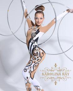 46 отметок «Нравится», 3 комментариев — Karolina Ray (@karolina_ray) в Instagram: «Костюм для цирковой артистки♀️♀️♀️#сценическийкостюм #цирк #цирковойкостюм…»