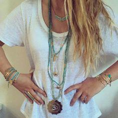 Rita & Zia jewels  ❤❤❤❤❤❤❤❤❤❤