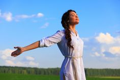 7 Mantras To Help You Out Of Any Rut