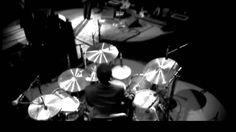 John Mayer - Out Of My Mind (Subtitulada en Español - Traducida) [EN VIVO]