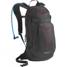Camelbak Products M. Hydration Backpack XV Back Panel and an Antidote reservoir with Quick link systemIndependent Suspension Shoulder HarnessOrganizer Online Bike Store, Hydration Pack, Best Gifts For Men, Hiking Gear, Sport, North Face Backpack, Golf Bags, Mountain Biking, Cycling