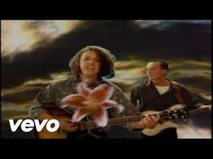 Tears For Fears - Sowing The Seeds Of Love - YouTube