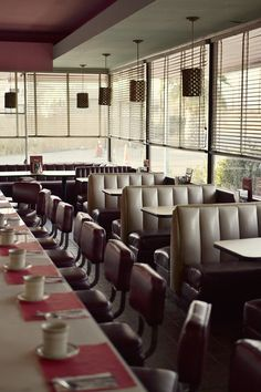 Dine Dennis Hopper style in a retro diner to get in the American Southwest 1960s spirit! http://shop.royalacademy.org.uk/dennis-hopper