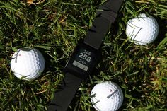 Pebble E-Paper Watch for iPhone and Android Pebble Watch, Watch For Iphone, Paper Watch, Bluetooth Watch, Geek Tech, Golf Player, Golf Training, Watch Faces, Cool Watches