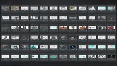 《鬥陣特攻》系列影片自推出後便引起許多玩家的討論,在今年的 BlizzCon 活動中,動畫製作團隊將帶領玩家探討影片製作過程,並曝光大量設計圖與畫面。