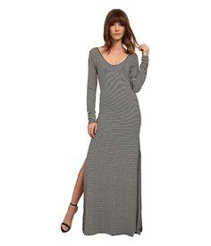 Amuse Society Camille Dress