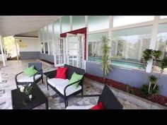 ▶ 120 Skyline Dr, La Habra Heights, Ca 90631 - YouTube Real Estate Video, Outdoor Furniture Sets, Outdoor Decor, Real Estate Marketing, Skyline, Patio, Youtube, House, Home Decor