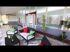 ▶ 120 Skyline Dr, La Habra Heights, Ca 90631 - YouTube Real Estate Video, Outdoor Furniture Sets, Outdoor Decor, Video Film, Real Estate Marketing, Skyline, Patio, World, Youtube
