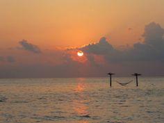 #maldives #travel