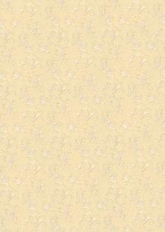 Wallcovering_(샤도우) 82319-1