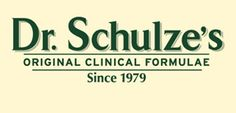 """Health is freedom.""  Dr. Schulze is one of the foremost authorities on Natural Healing. Visit his blog to watch videos, listen to audio clips, read commentaries, and see his answers to many customer questions."