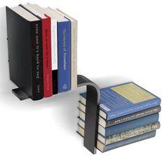 Umbra L-Shaped Floating Conceal Invisible Bookshelf Black null http://www.amazon.co.uk/dp/B007BD1AF8/ref=cm_sw_r_pi_dp_jRCTtb0459088HX1