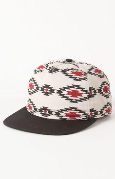 Vans Competition Snapback Hat Gorras Planas 2bc7888c152