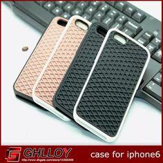 iphone6s case - Google 검색
