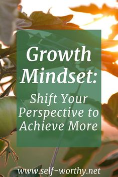 mindset perspective growth personal development self discovery failure success Success Mindset, Positive Mindset, Fixed Mindset, Positive Living, Positive Psychology, Mindset Quotes, Success Quotes, Self Development, Personal Development
