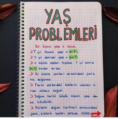 Usb Box, Math Formulas, Cute Friend Pictures, Study Hard, School Notes, Cute Friends, Study Notes, Study Motivation, Galaxy Wallpaper