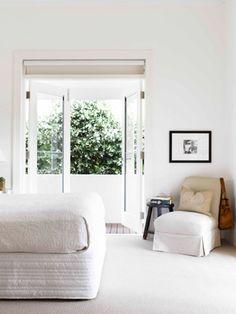 House & Garden > Breath of fresh air: East Sydney coastal luxe :ninemsn Homes