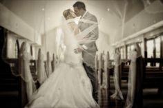 Gold Creek Chapel Canberra #canberraweddings #weddingphotography Wedding Images, One Shoulder Wedding Dress, Wedding Photography, Wedding Dresses, Gold, Collection, Fashion, Bride Dresses, Moda