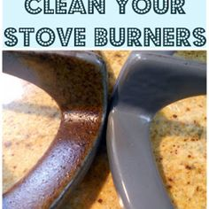 An easy spring cleaning tip for one of the worst jobs in the house!