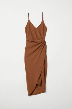 Look Fashion, Trendy Fashion, Autumn Fashion, Petite Fashion, 70s Fashion, Fashion Tips, Curvy Fashion, Fashion Bloggers, Paris Fashion