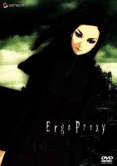 Ergo Proxy Streaming ITA http://animestreamingita.altervista.org/web/ergo-proxy-streaming-ita/