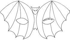 halloween masken aus papier 02 kreativ pinterest basteln und halloween. Black Bedroom Furniture Sets. Home Design Ideas