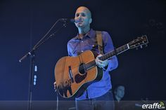 Brose Arena - MILOW - We Must Be Crazy - 29 Fotos  #milow #bamberg