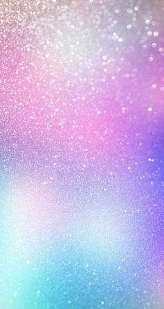 Purple glitter wallpaper, purple glitter background, cute backgrounds for i Wallpaper Pastel, Ombre Wallpapers, Iphone Wallpaper Glitter, Pretty Wallpapers, Galaxy Wallpaper, Cool Wallpaper, Desktop Wallpapers, Winter Wallpapers, Cute Wallpapers For Iphone