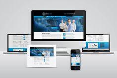 KB Telco (#Toronto, #Canada) #WebsiteDesign and Development by SLIM Enterprises - http://www.slim-ent.com/business/services/website-design   60,000+ Fans on #Twitter > twitter.com/... #WorldRenowned ✹ #Technology ✹ #Multimedia, #LogoDesign ✹ #Telecom ✹ #SEO ✹ #Branding ✹ #RealEstate #SoftwareDevelopment ✹ #SocialMedia ✹ #Marketing ✹ #StartUps, #Entrepreneurs ☞ www.slim-ent.com/ #MEDIA Contact » info@slim-ent.com ○○○