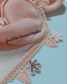 Baby Knitting Patterns, Knit Crochet, Crochet Necklace, Lily, Jewelry, Youtube, Instagram, Fashion, Girly Girl