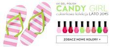 http://www.neonail.pl/katalog/lakiery/zele-hybrydowe-uv/collection-candy-girl/